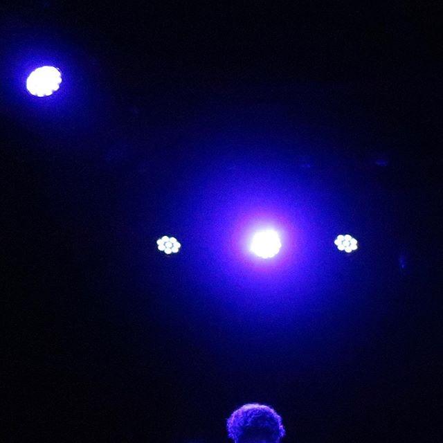 """Draped In Gold"" A Single by @handstandparade  Out now! Follow on Spotify - Link in bio • • • • • • • #music #single #musicians #alternativepop #britpop #guitar #drums #bass #vocals #shows #festivals #art #modernart #follow #hype #nowplaying #band"