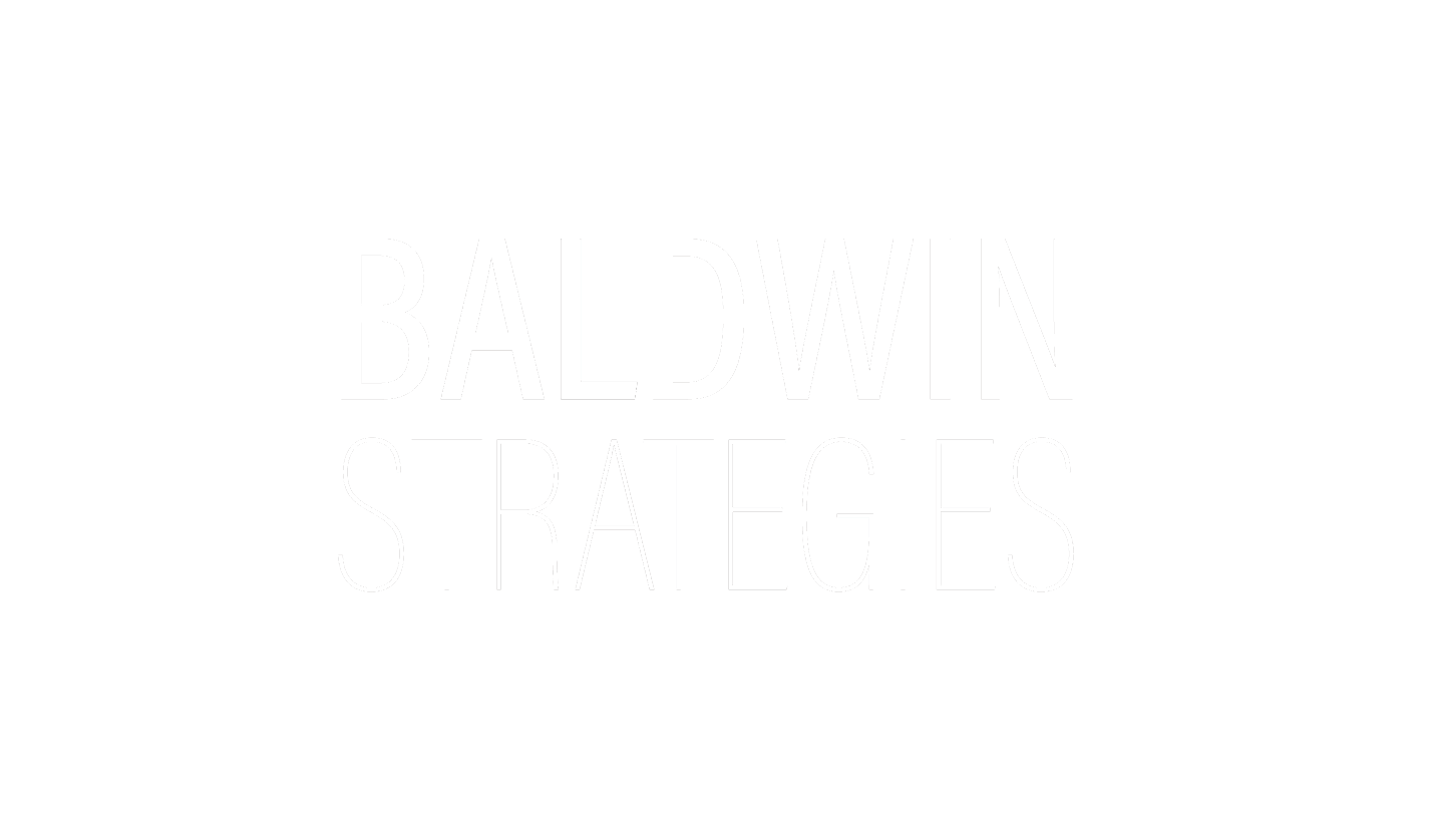 Baldwin StrategiesFinalwhitesmall.png