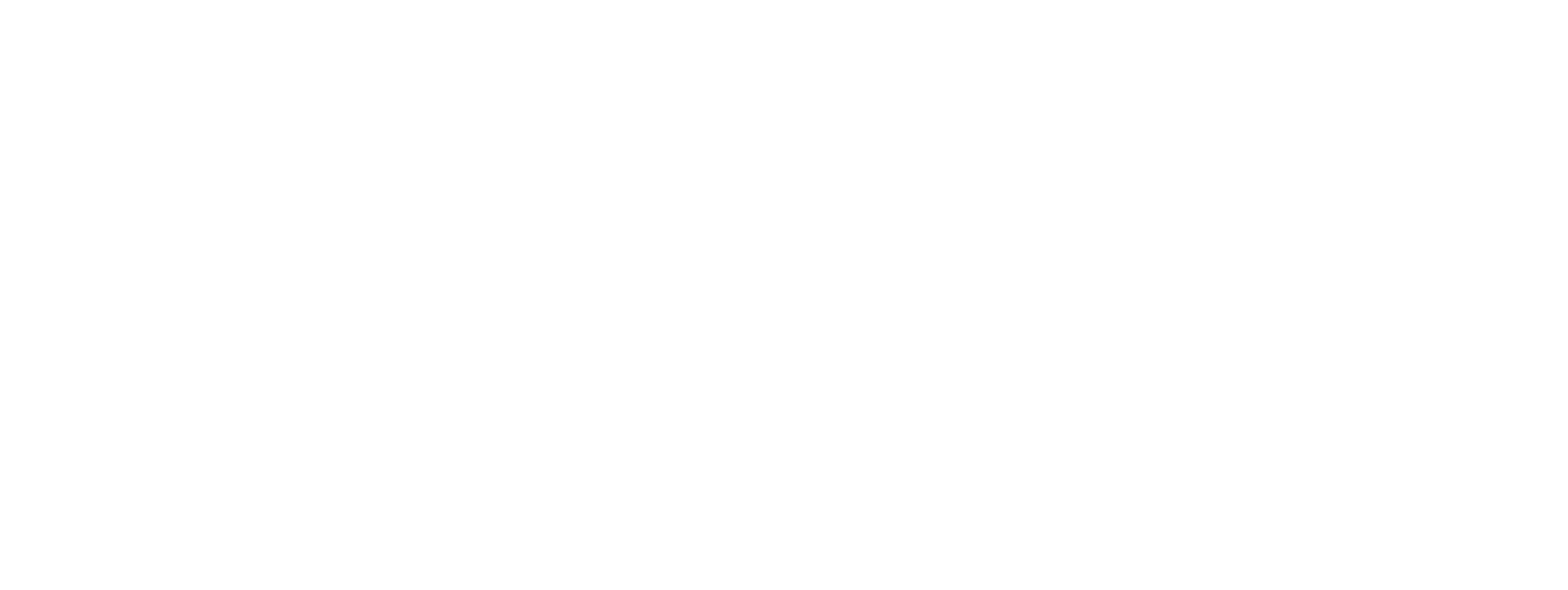 lux analysis-logo-white.png