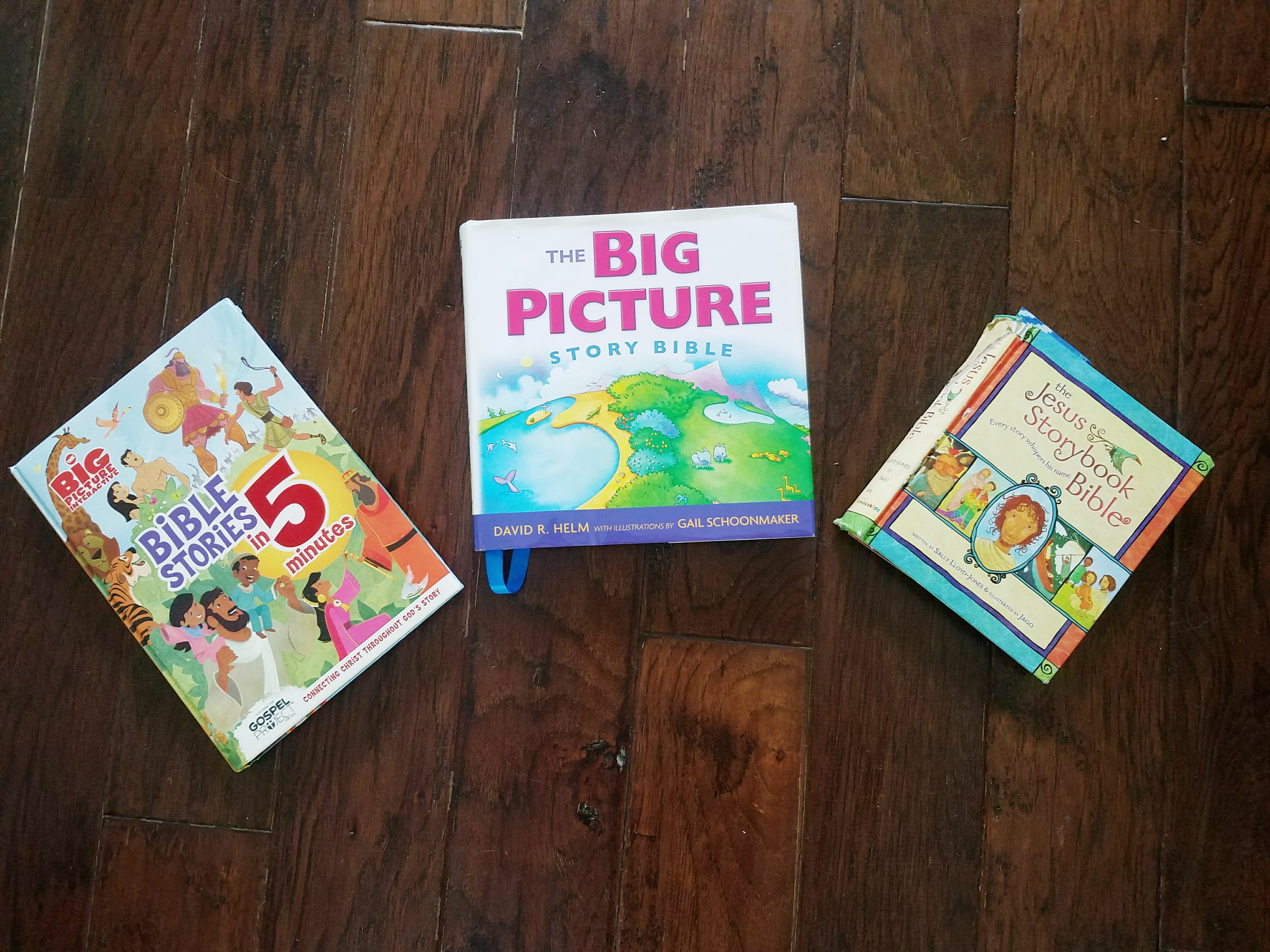 Resource Picture Kids Bibles.jpg