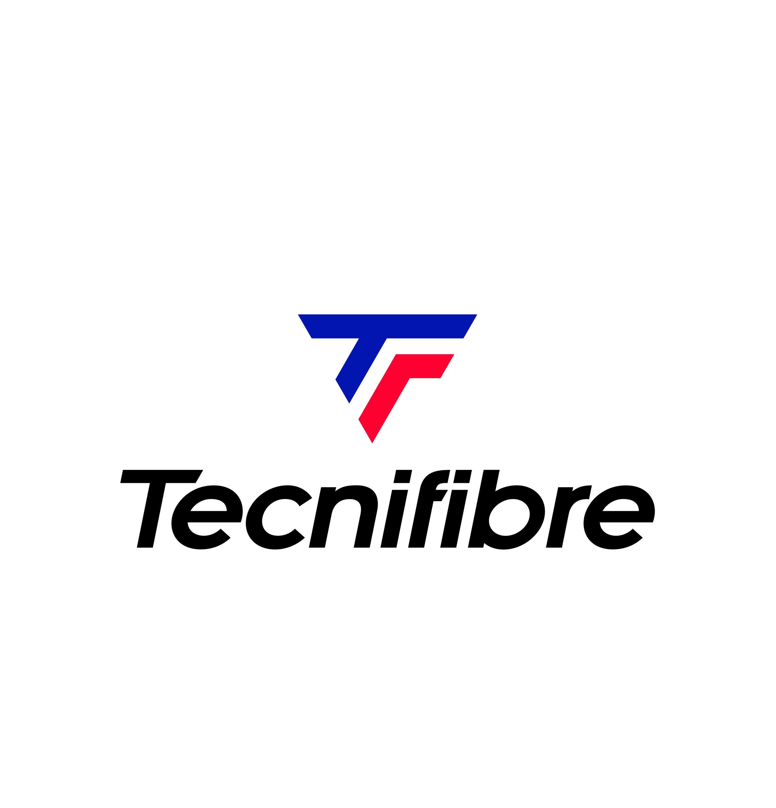 TECNIFIBRE logotype CMJN MNSTR_LOGO COMPACT - CMJN.jpg