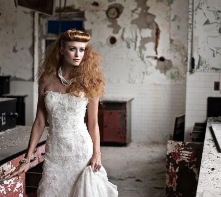 Weddings Mag 3.jpg