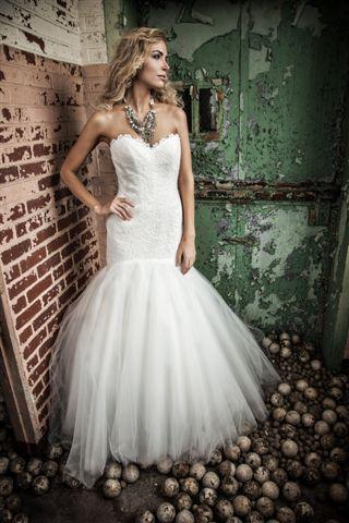 Weddings Mag 6.jpg
