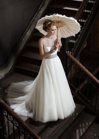 Weddings Mag 7.jpg