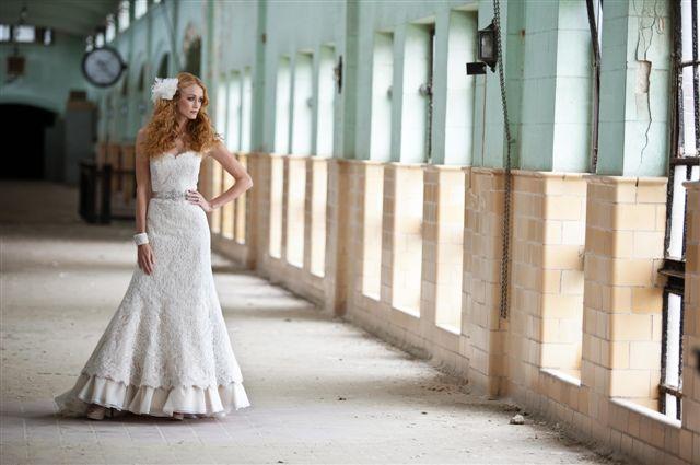Weddings Mag 8.jpg