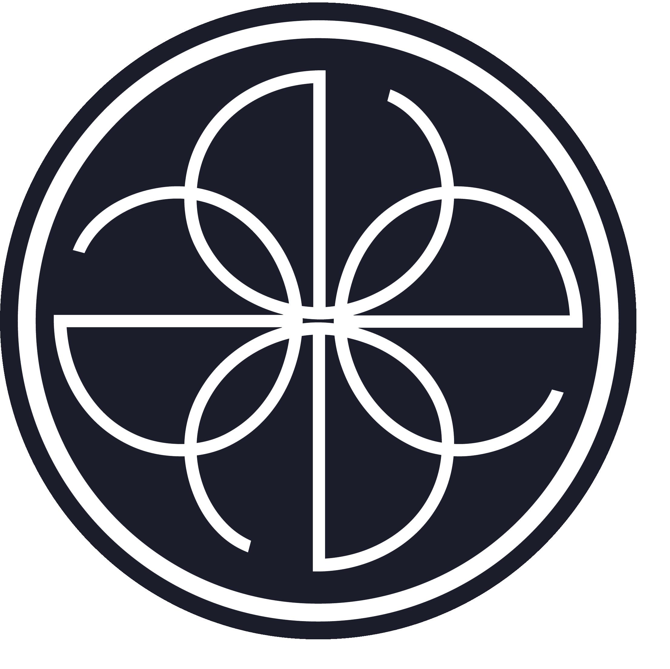 Lizzie Logo.jpg