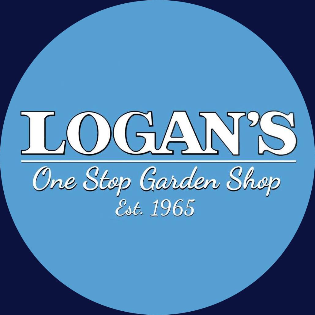 Logans Logo.png