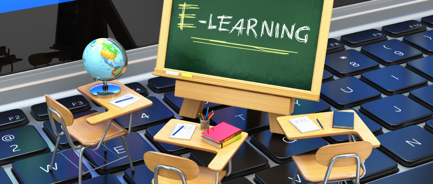 ASSESSMENT - Our assessment library is equipped with tools to assess learning, psychological disorders, neurodevelopmental disorders and behavioral disorders through the lifespan. In the case of student assessments, Mindful Matters employs a school liaison who will assist you in presenting testing results to the school team.