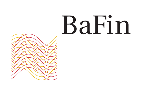 bafin.png