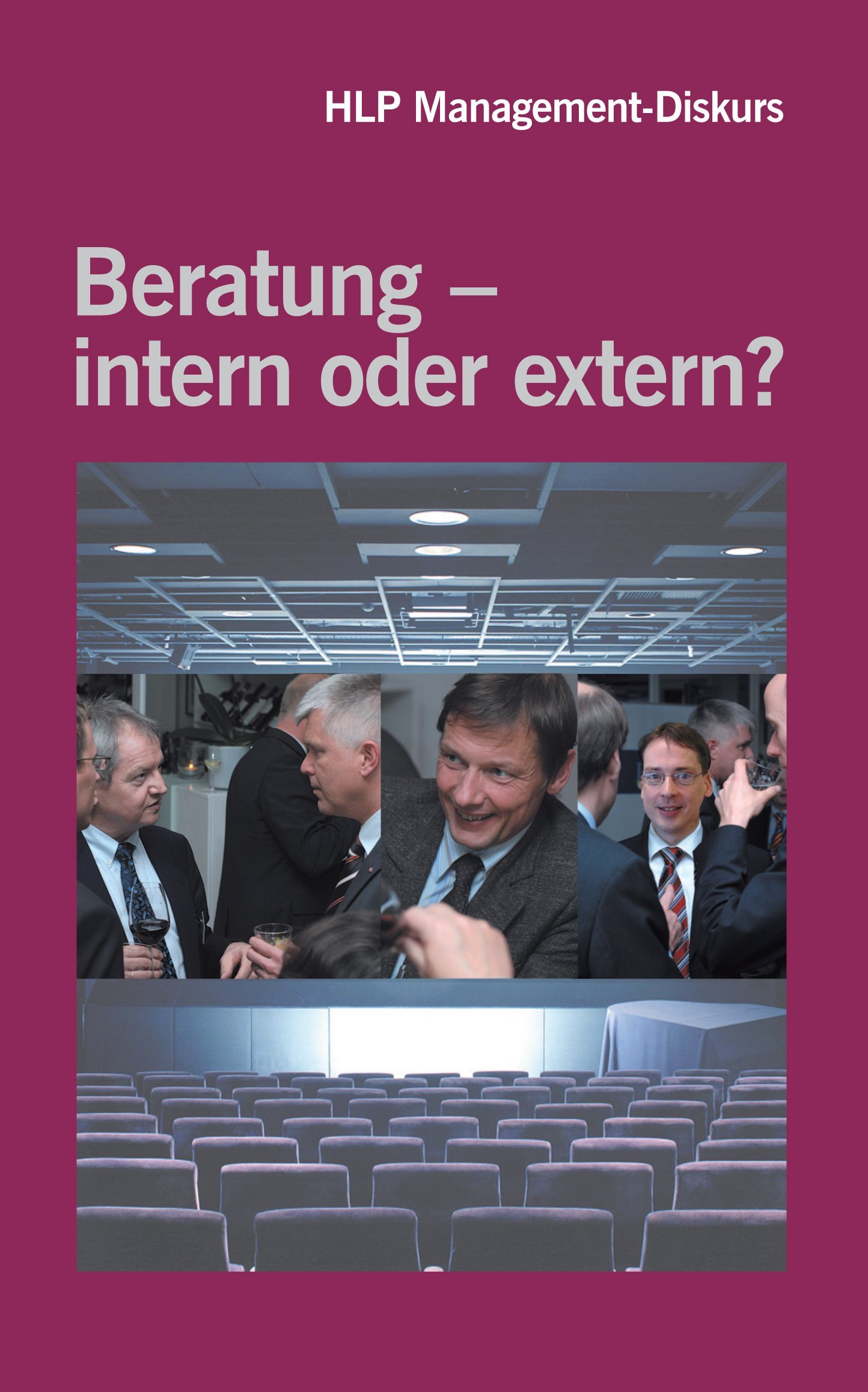Beratung – intern oder extern.jpg