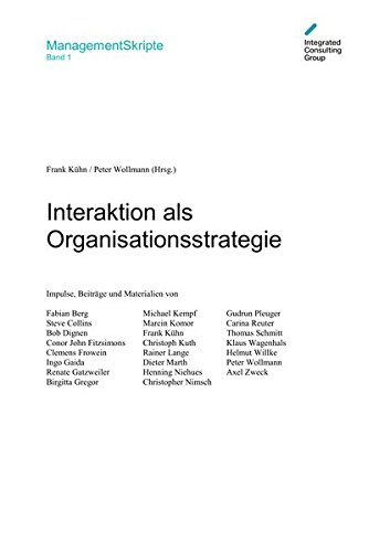 Interaktion als Organisationsstrategie.jpg