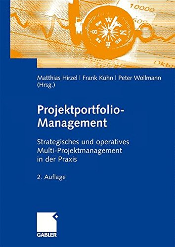 Projektportfolio-Management.jpg
