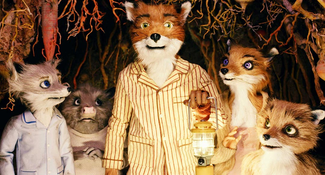 fantastic-mr-fox-trailer.jpg
