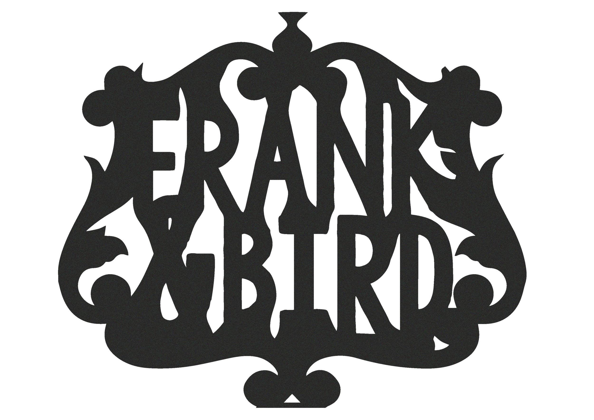 Frank Logo.jpg