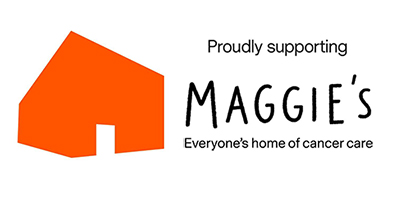 Maggies.jpg
