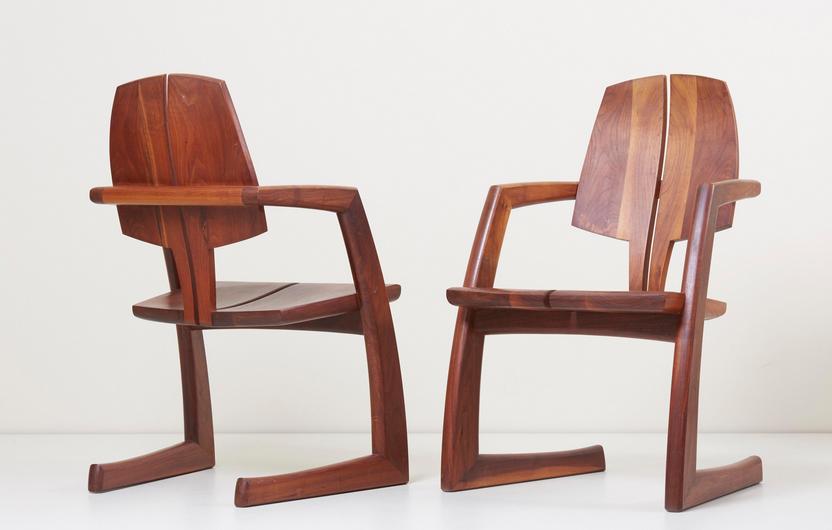 Wayne Raab Chairs.png