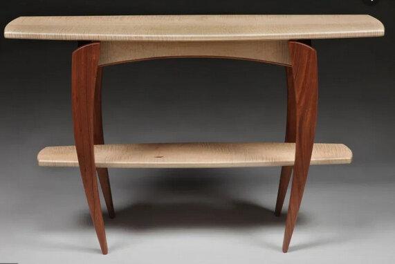 david scott table.jpg
