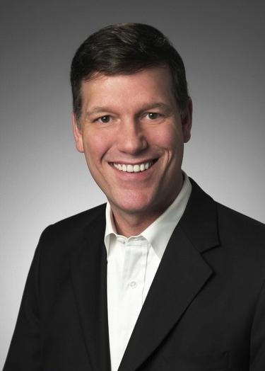 Bob Lukefahr, Chief Executive Officer, Pellucere Technologies.