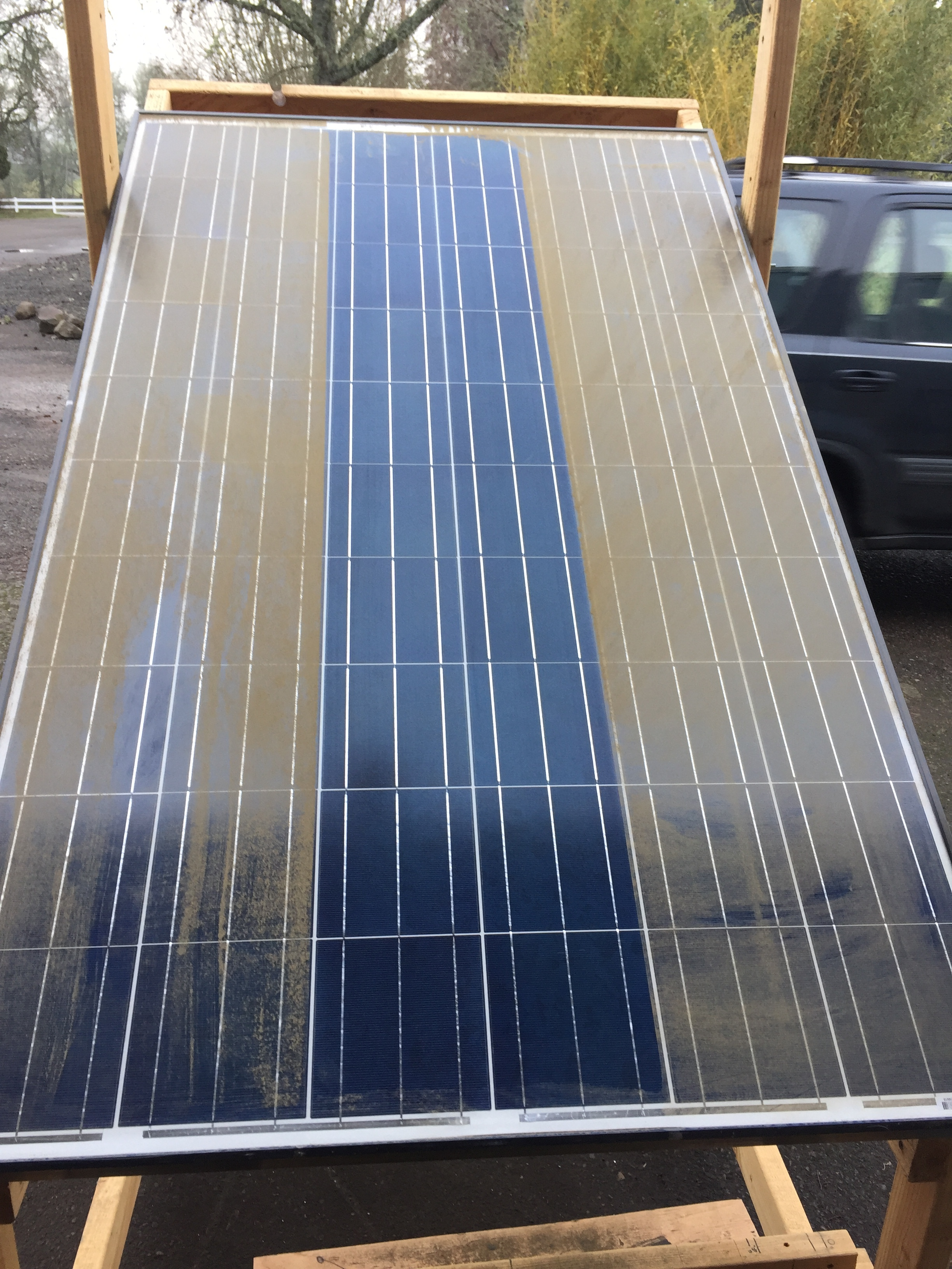 AS on solar panel-1.jpeg