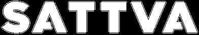 sattva_logo_white.png
