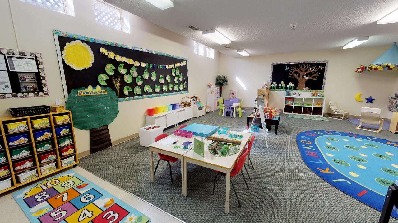 Westend-Community-Playschool-3yr-Old-Classroom(1).jpg
