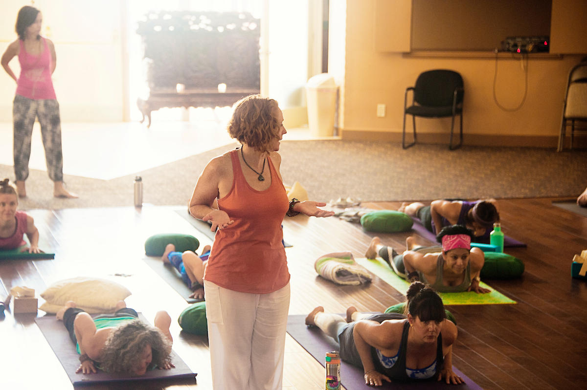 YOga Stretch - These classes emphasize floor postures to stretch, open and release the entire body. We live in a forward facing, seated world, and stretching can help relief tension and stress.Saturday 11:30a.m. - 12:30p.m.Classes will be held inside Mohm Yoga Studio27001 La Paz Rd Suite 348, Mission Viejo, CA 92691