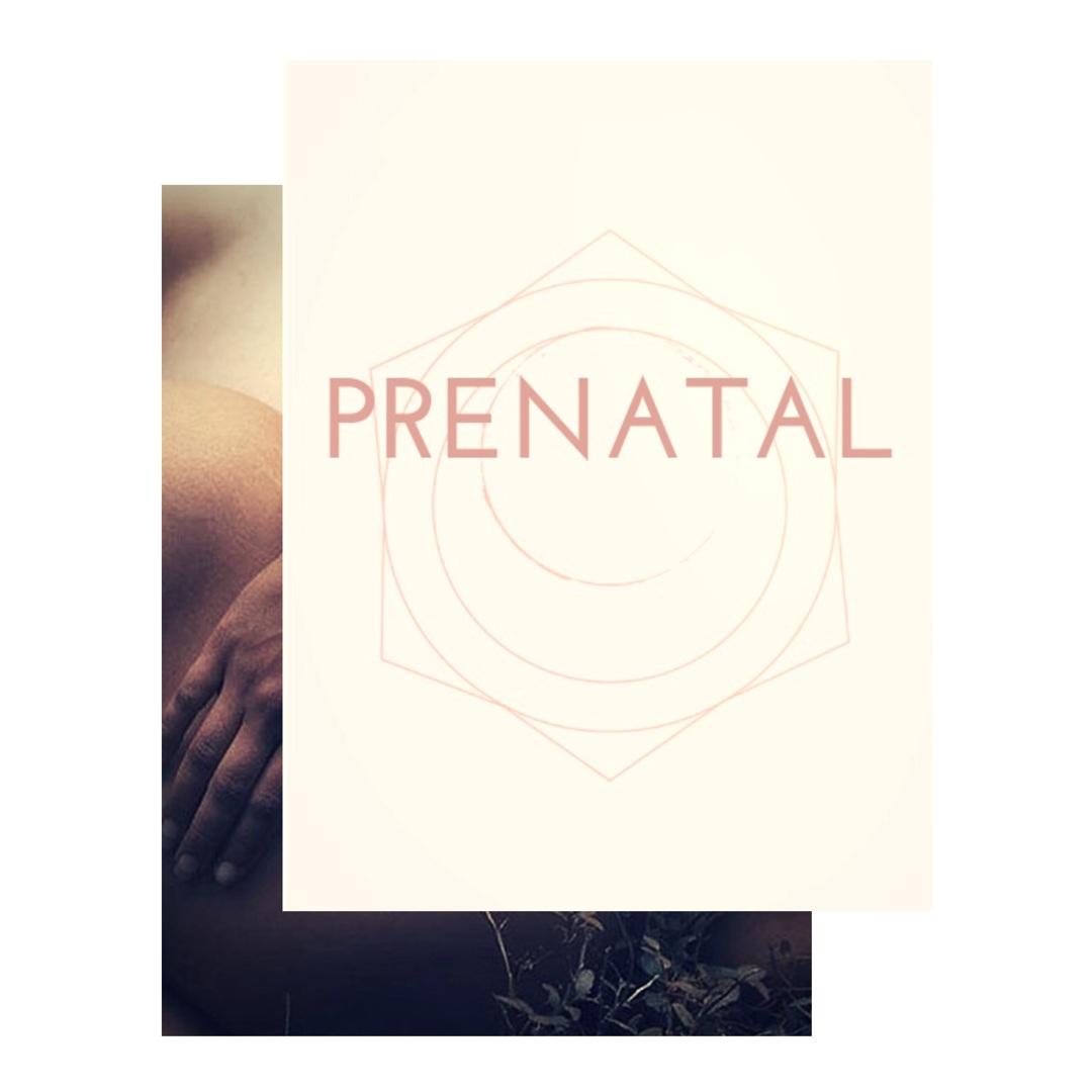 Le seul cours de Kundalini prénatal yoga de Paris - Samedi 9h45 - 11hKundalini prénatal Khalsa Way selon les enseignements de Gurmukh, disciple de Yogi Bhajan.Ce cours est adapté aux changements du corps de la femme enceinte. Pour se connecter en conscience à sa grossesse et se préparer à l'accouchement.