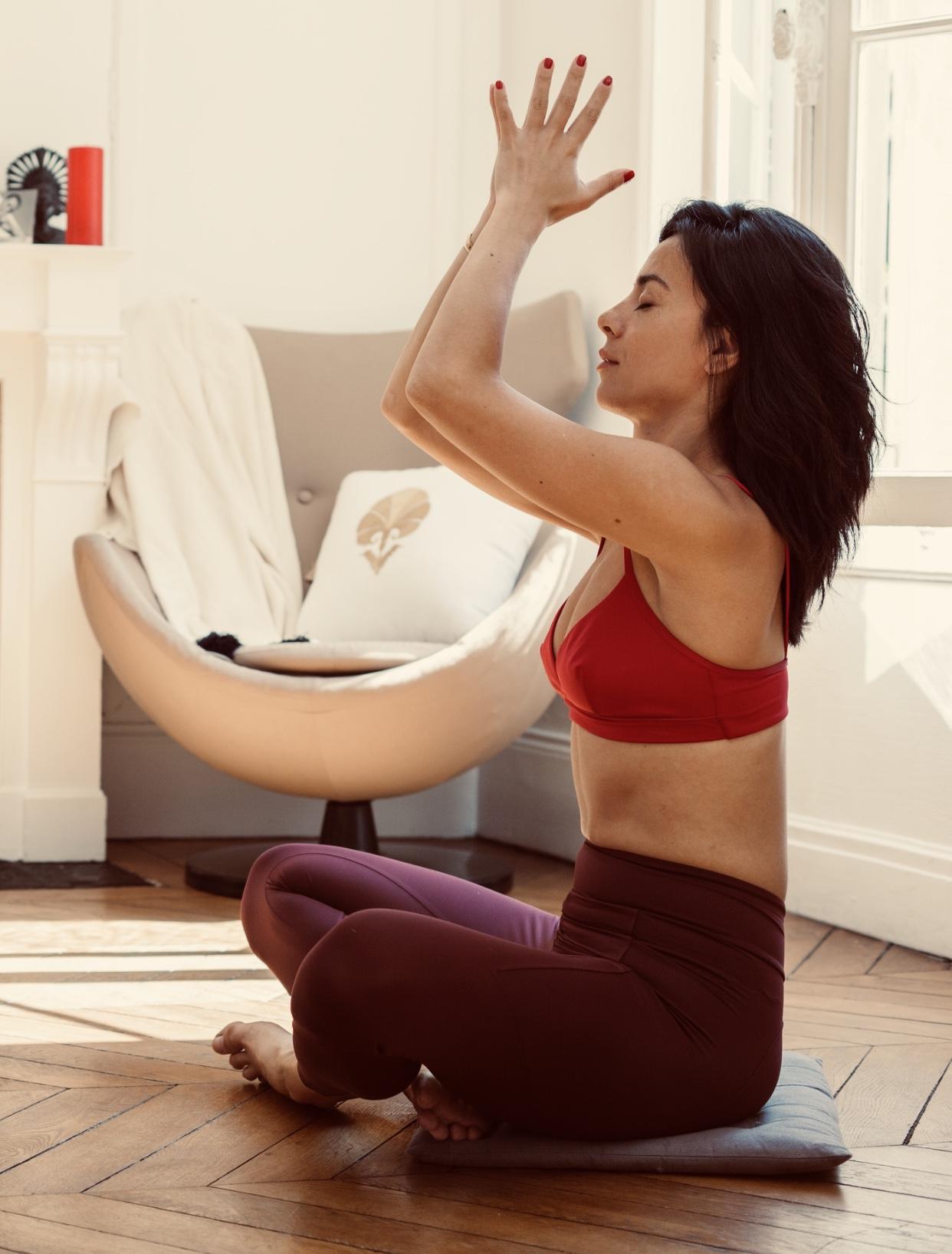 Charlotte Muller Fertility Yoga.jpg