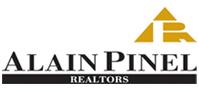 Alain Pinel Los Altos Logo.jpg