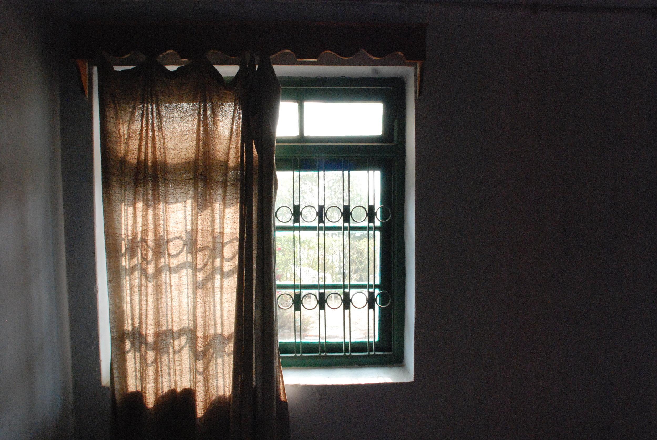 20090318_Darjeeling 31.JPG