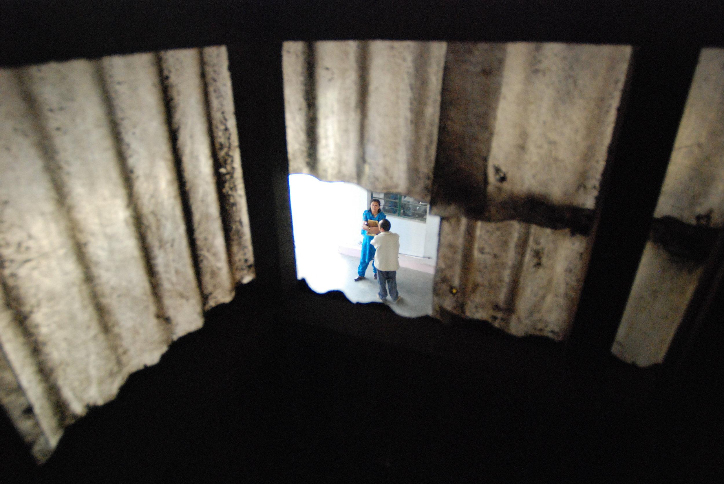 20090318_Darjeeling 59.JPG