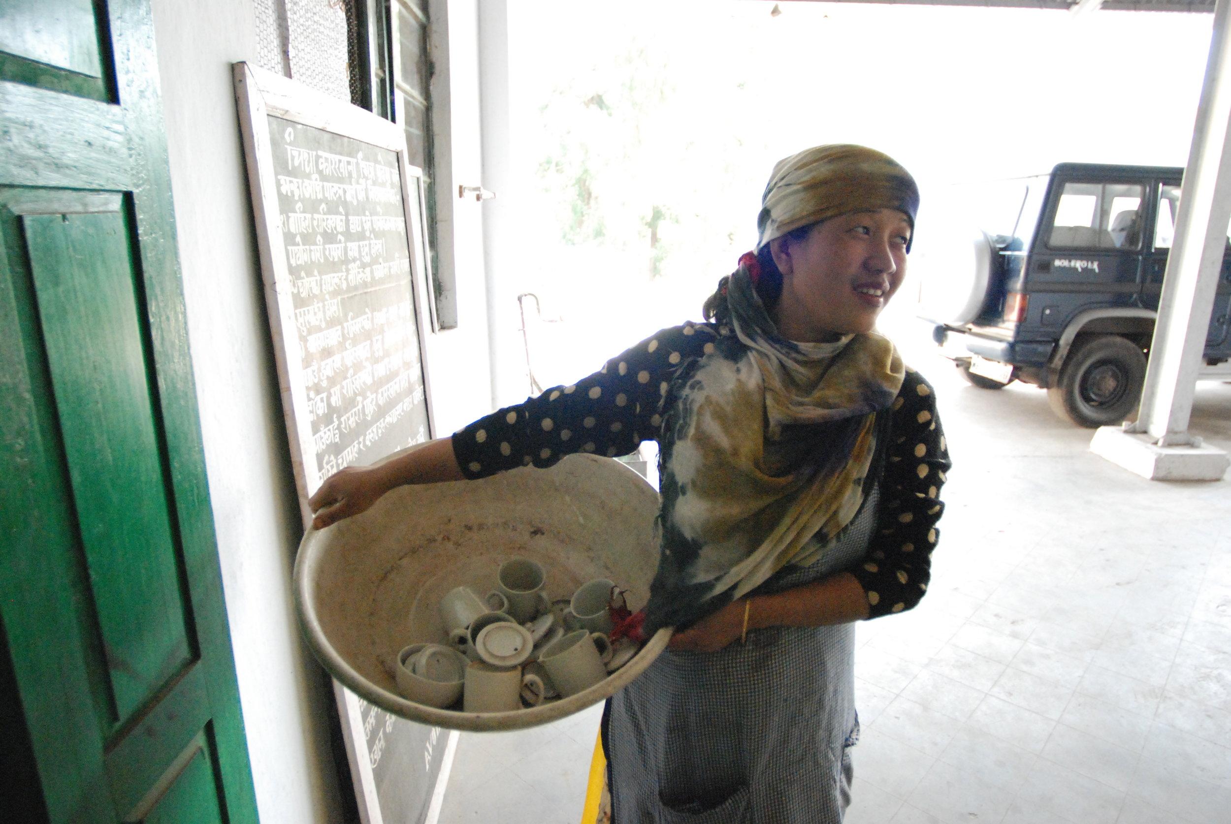 20090318_Darjeeling 100.JPG