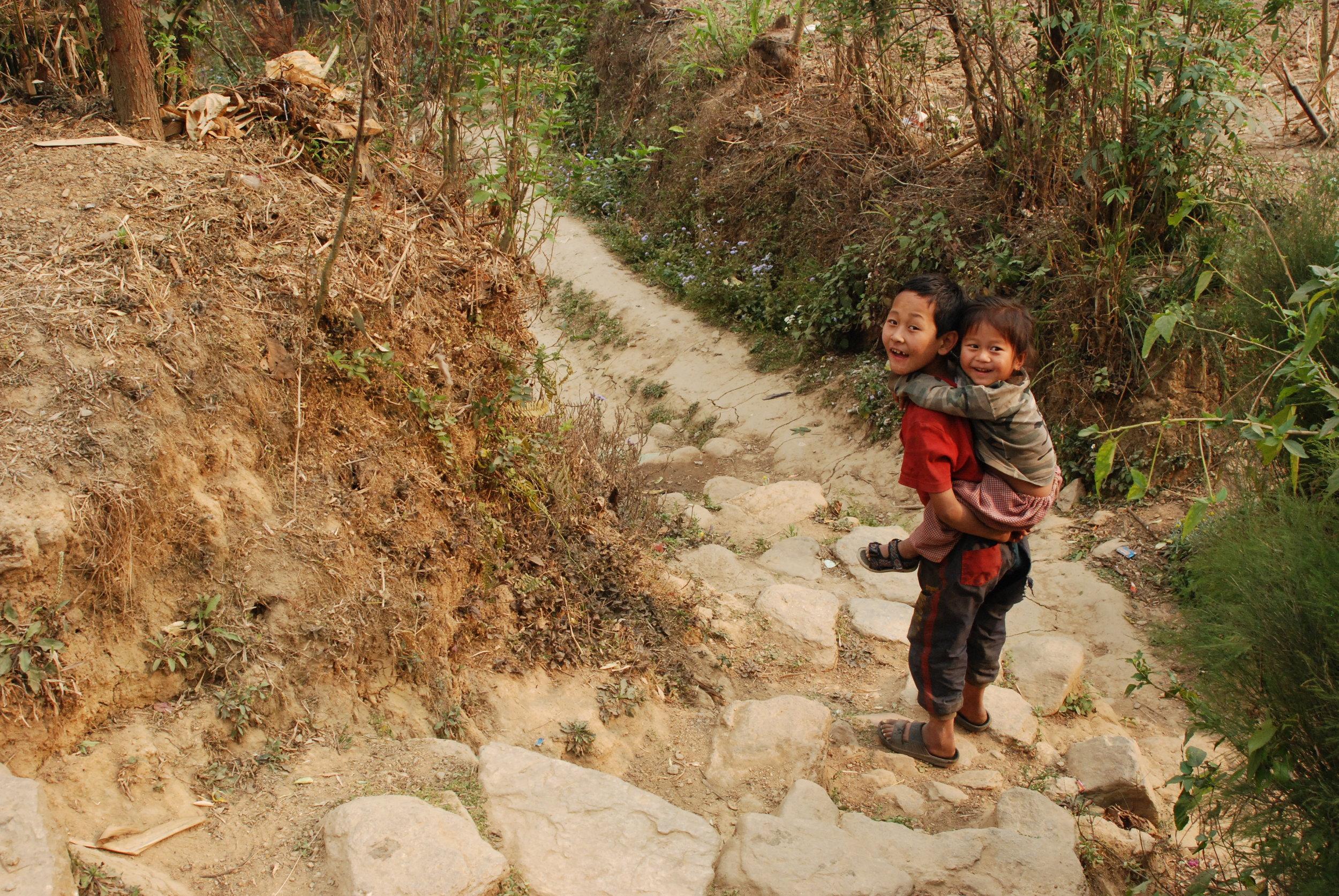 20090318_Darjeeling 596.JPG