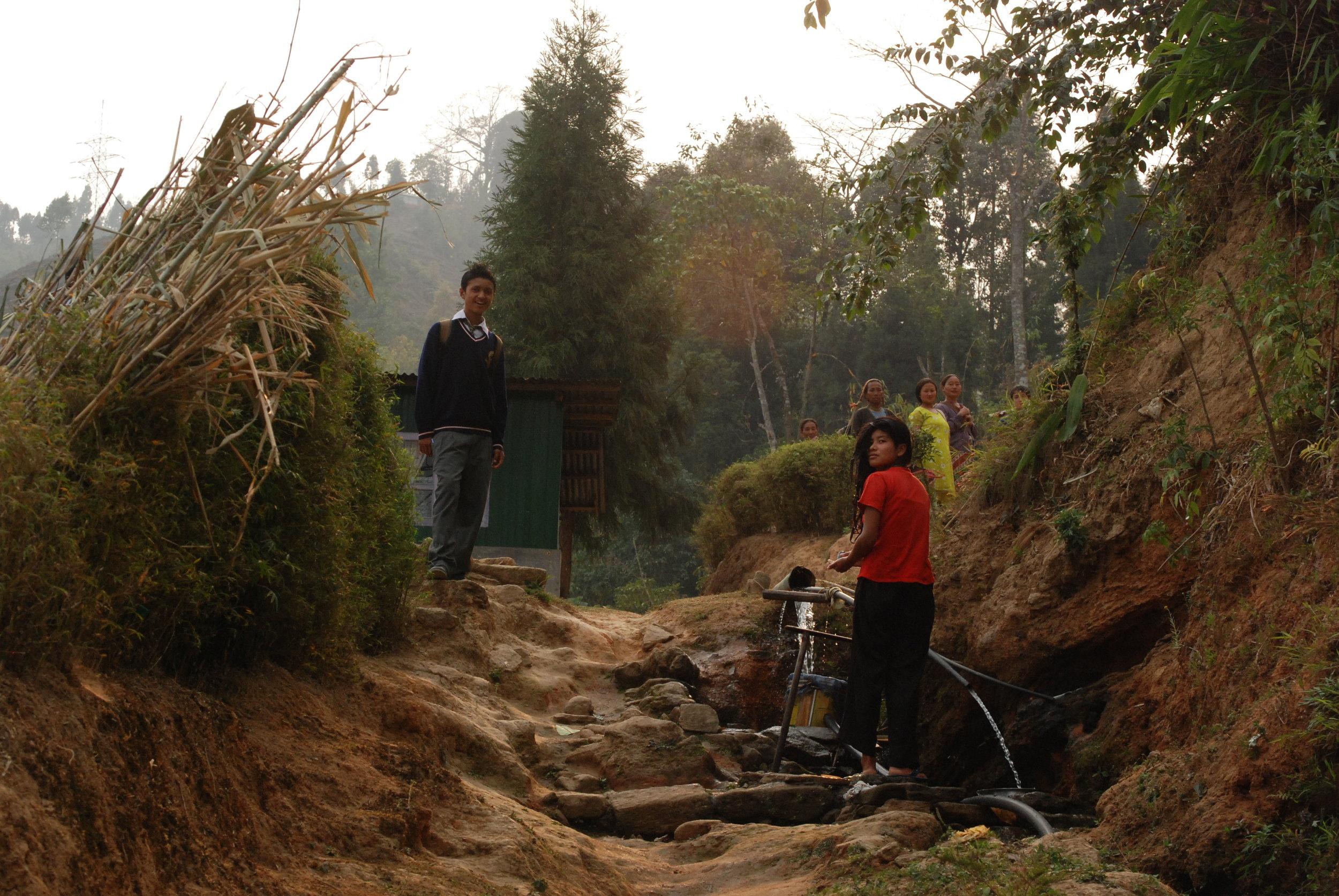 20090318_Darjeeling 665.JPG