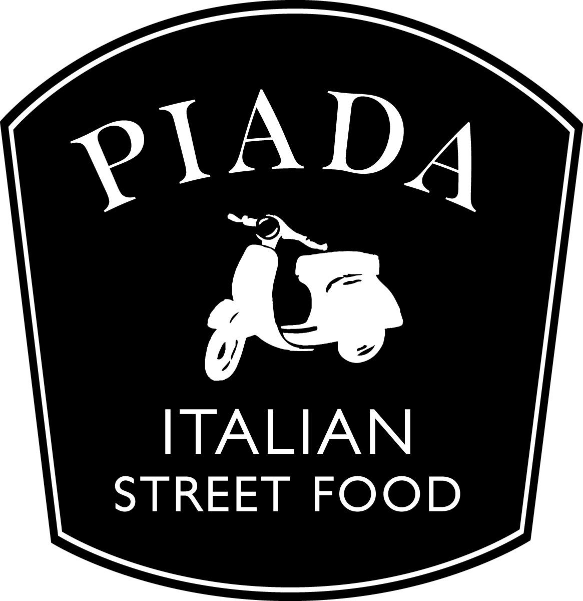Piada_Crest.jpg