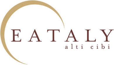 logo-eataly-@x2.jpg