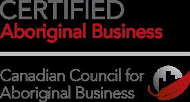 Certified Aboriginal Business.png