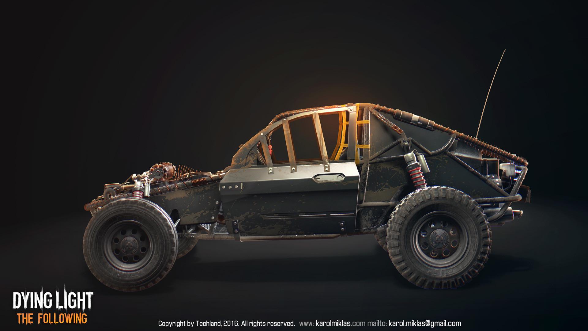karol-miklas-buggy-6.jpg