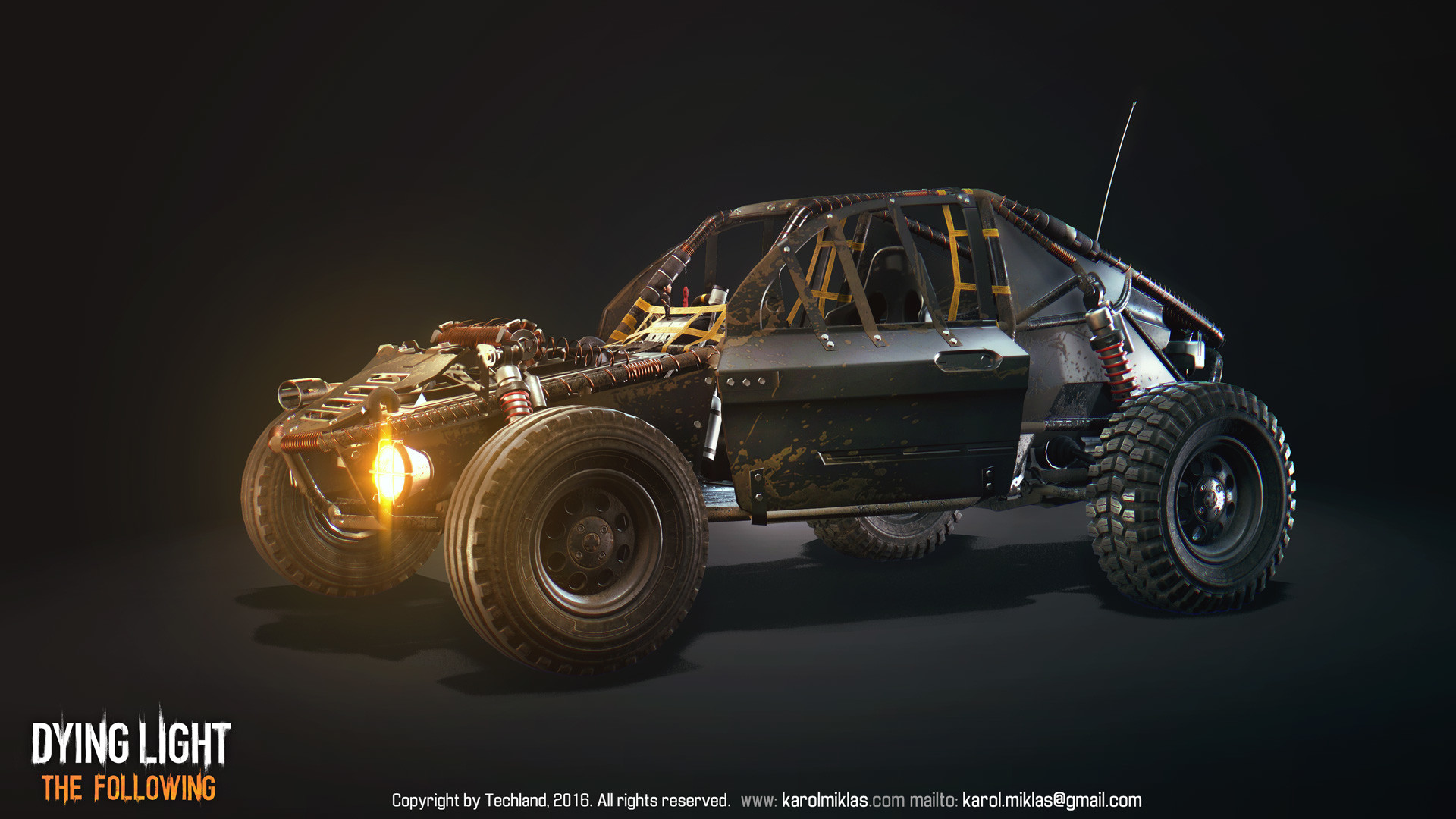 karol-miklas-buggy-1.jpg