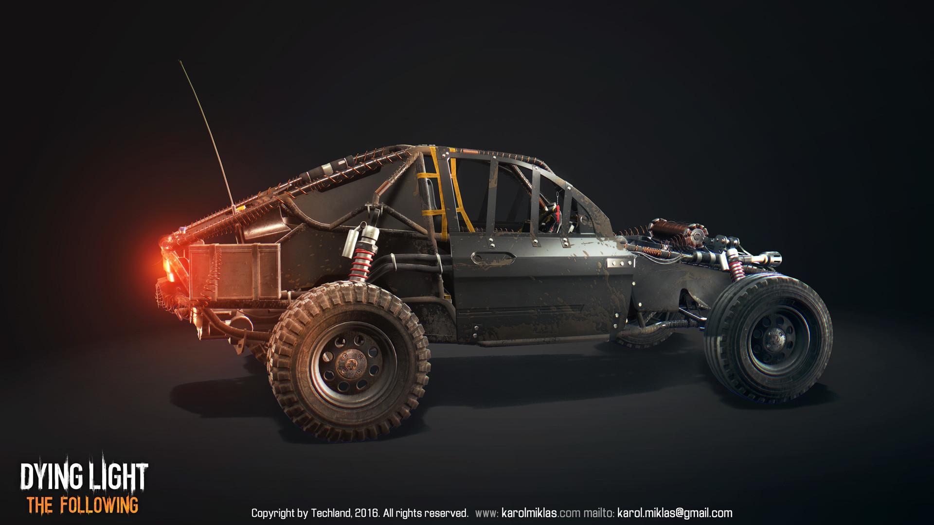 karol-miklas-buggy-2.jpg