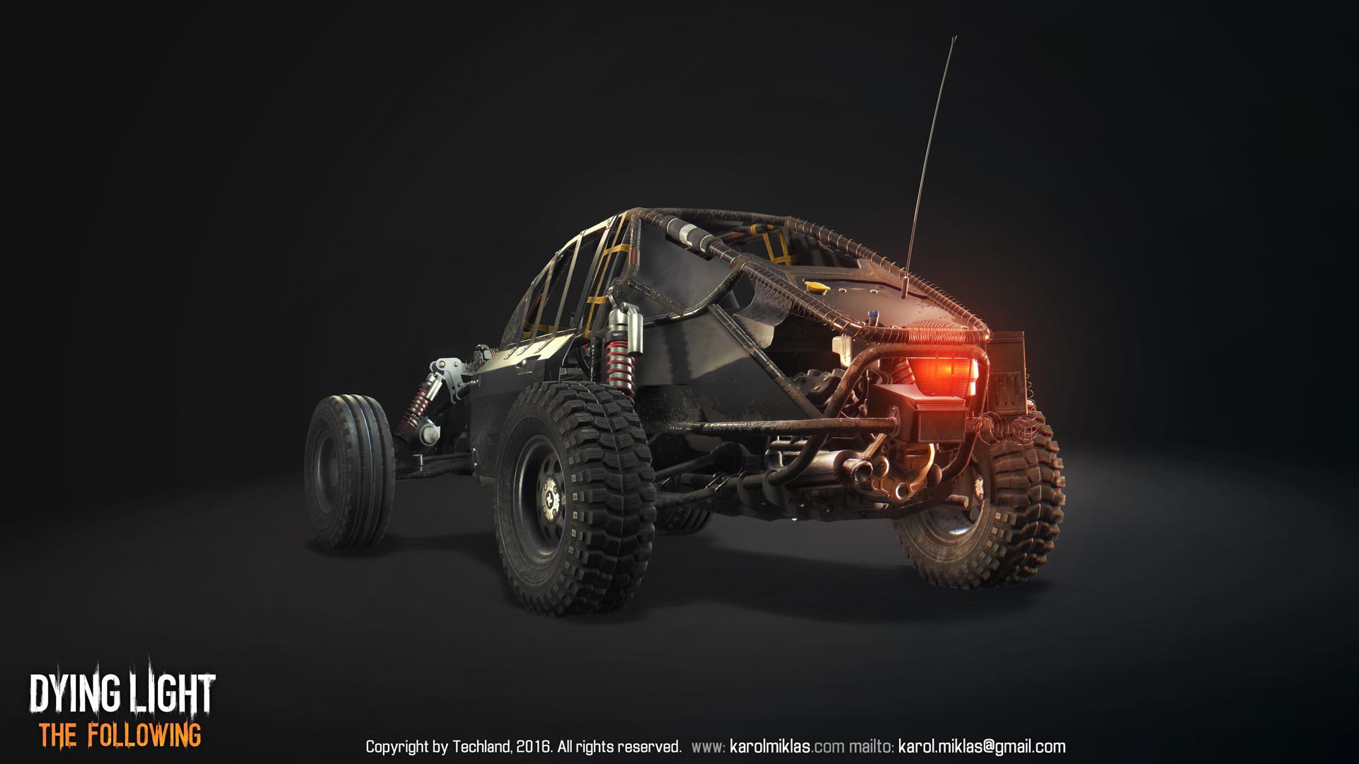 karol-miklas-buggy-3.jpg