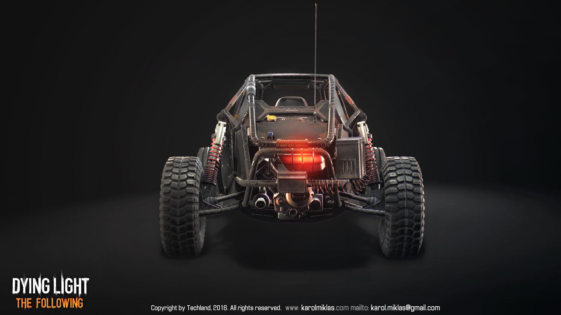 karol-miklas-buggy-4.jpg