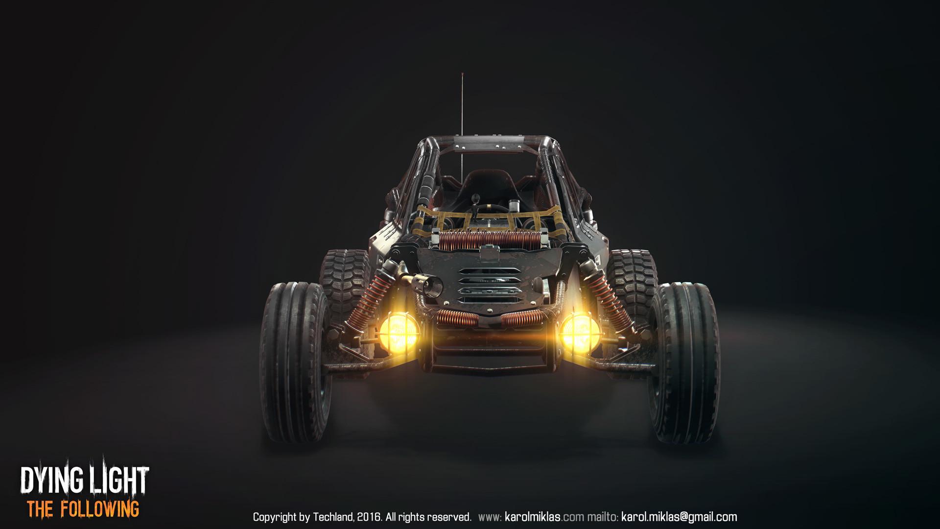 karol-miklas-buggy-5.jpg