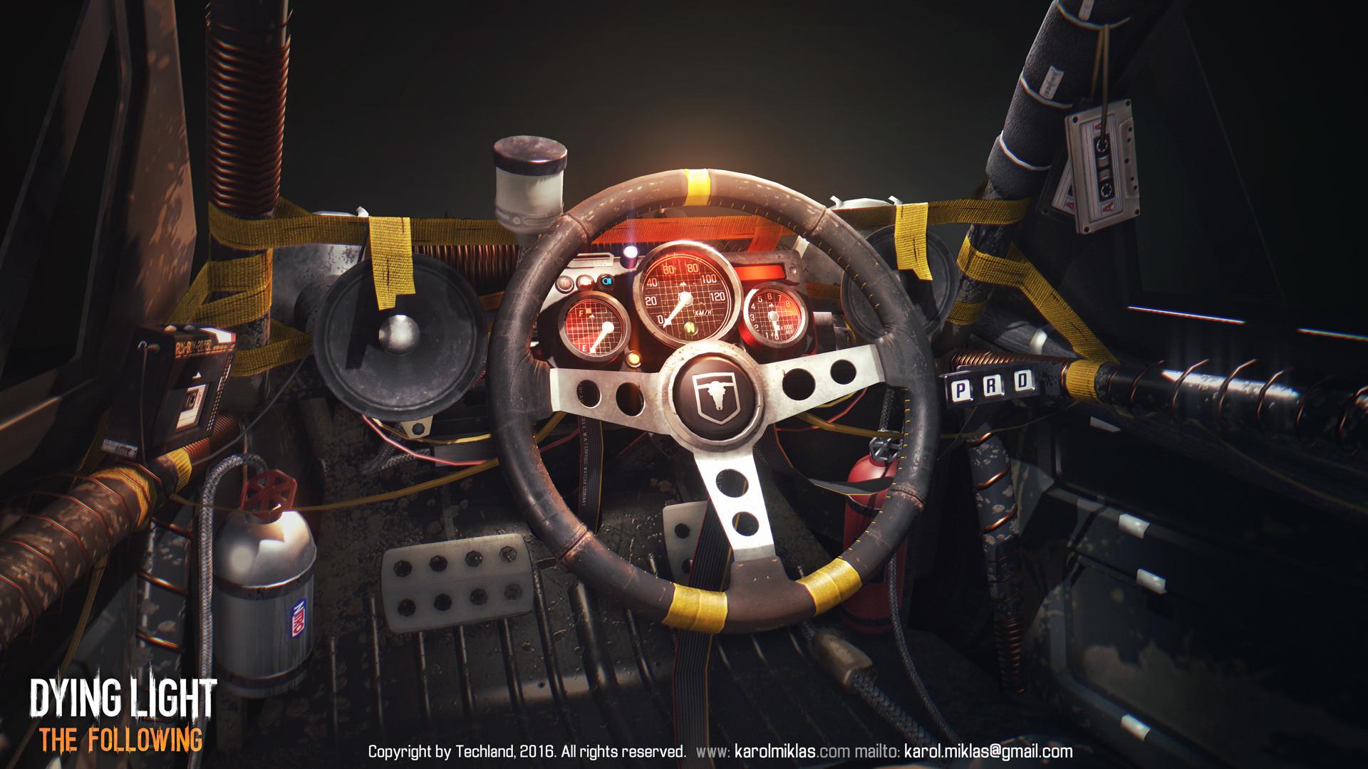 karol-miklas-buggy-7.jpg