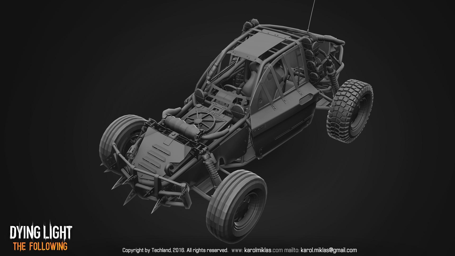 karol-miklas-buggy-clay-2.jpg