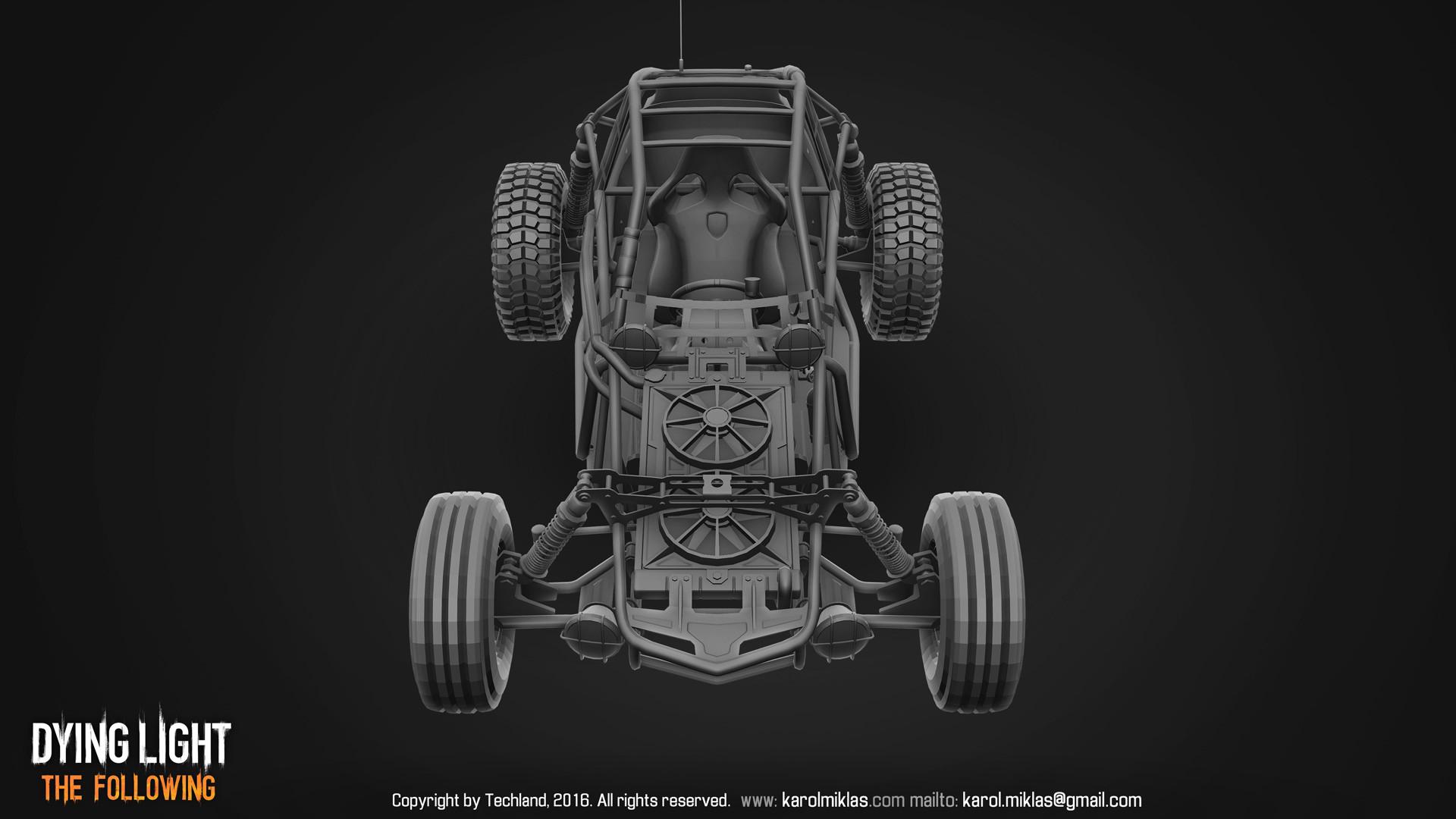 karol-miklas-buggy-clay-3.jpg