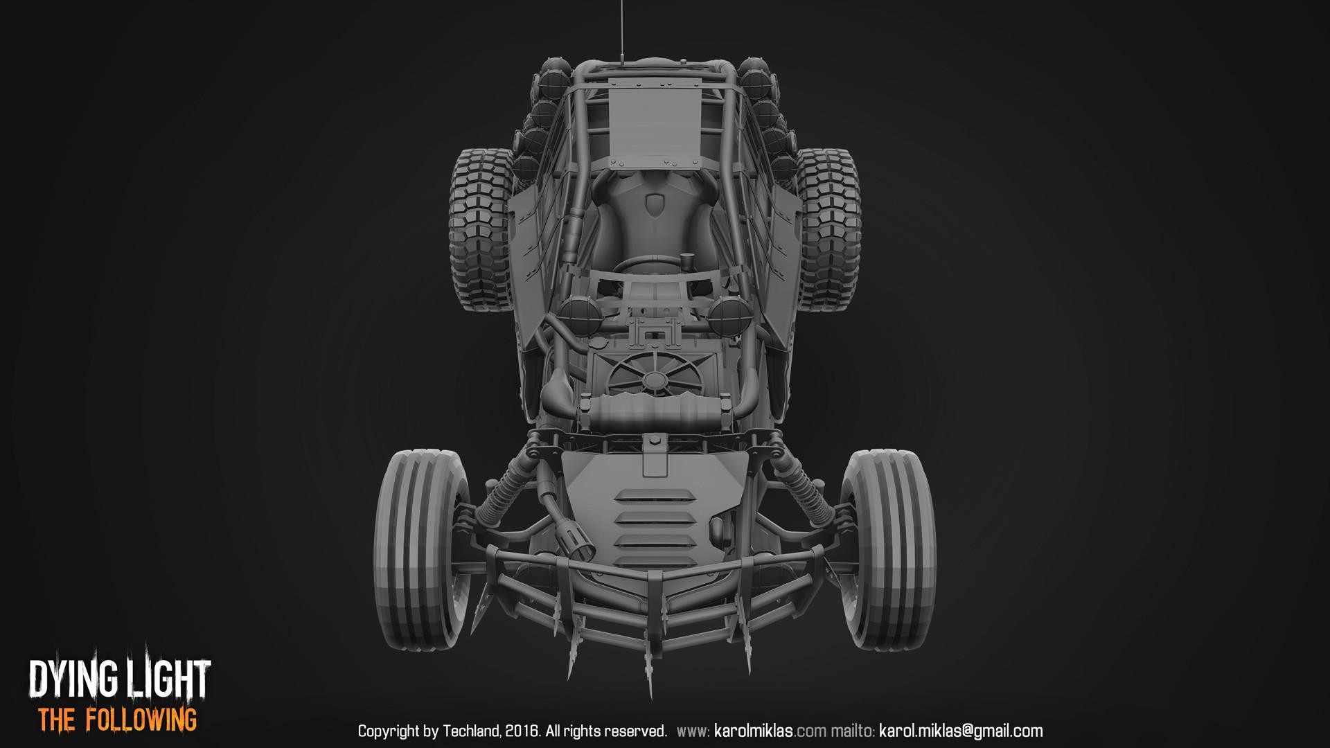 karol-miklas-buggy-clay-4.jpg