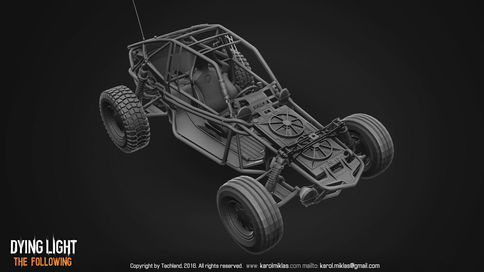 karol-miklas-buggy-clay-5.jpg
