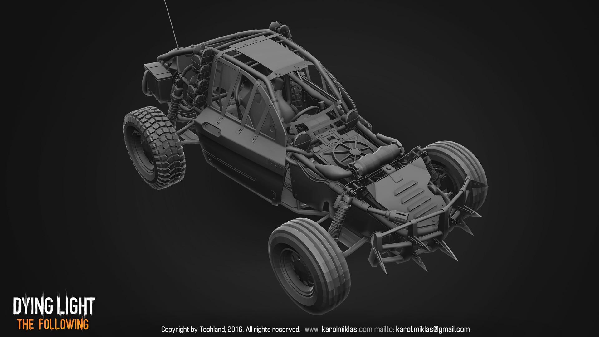 karol-miklas-buggy-clay-6.jpg