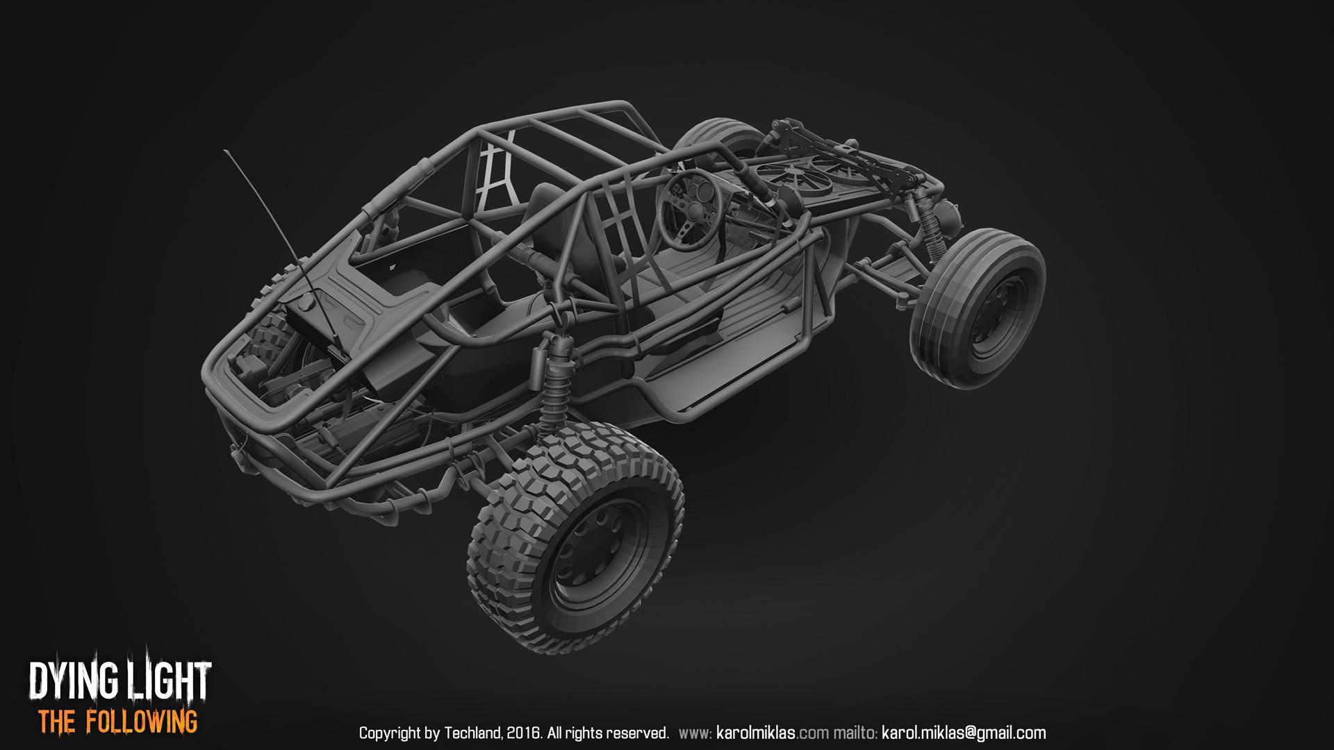 karol-miklas-buggy-clay-7.jpg